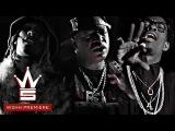 (Rich Gang) Young Thug, Birdman & Rich Homie Quan - Flava (Official Video)