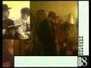 АССА в Намедни за 1988 год