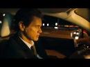 Джим Керри, пародия на Метью Макконахи реклама Линкольн! Jim Carrey, commercial Linkoln!