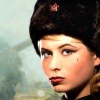 Логотип WOT Владимирское Общество Танкистов wotvo