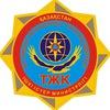 ДЧС Западно-Казахстанской области