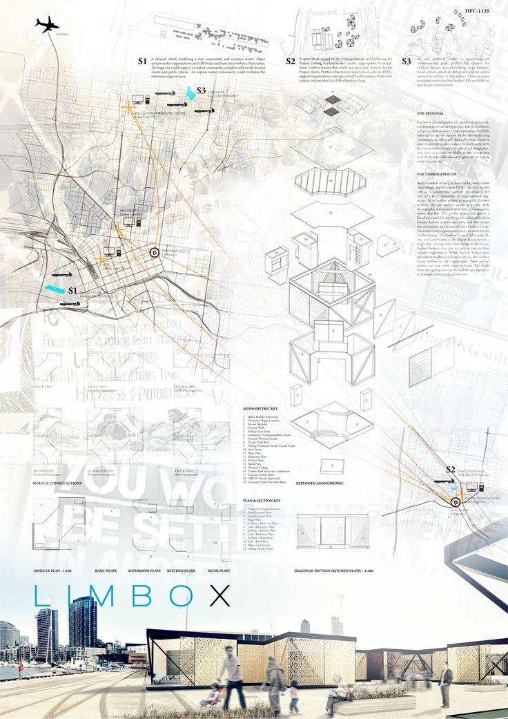 Arctic Resource Urbanization Opn Ali Fard Ghazal Jafari Diploma Pinterest Diagram Urban Design And Itecture: Architectural Sheet Layout Map At Alzheimers-prions.com