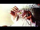 DVJ BAZUKA - Free [Episode 324] www.bazuka.tv