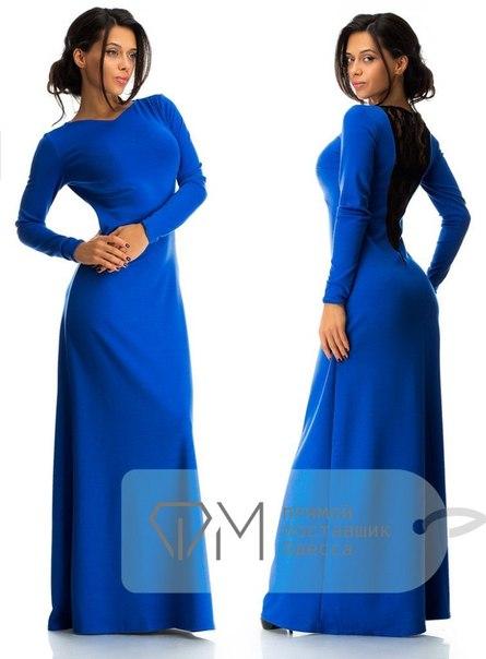 платья в пол для полных купить в интернет магазине
