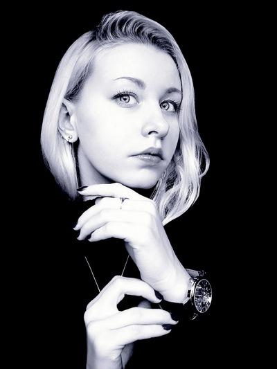 Кира Филонова