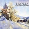 Trolls - Одежда из Скандинавии
