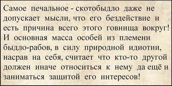 Украина передала ЕС обращение о введении миротворцев - Цензор.НЕТ 6707