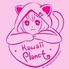 """Магазин """"Kawaii Planet"""""""