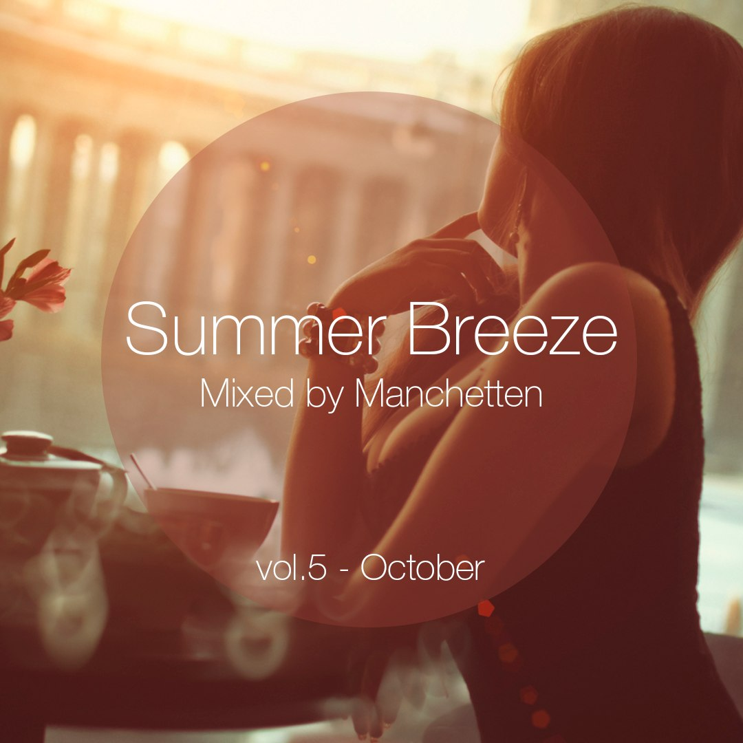 Summer Breeze vol. 5