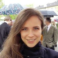 Наташа Вулинович