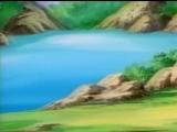 Приключения Конана-Варвара 35 серия из 65 / Conan: The Adventurer Episode 35 / Конан: Искатель Приключений 35 серия (1992 – 1993