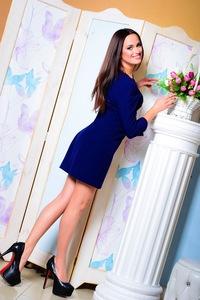 Svetlana Rogovaya