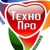 Tekhnopro Vektor-Alyans