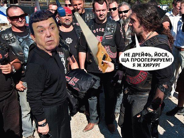 Порошенко: Красный Крест поможет Украине в вопросе освобождения заложников - Цензор.НЕТ 3141