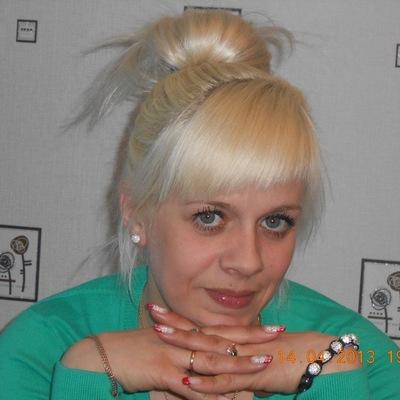 Олеся Чирская