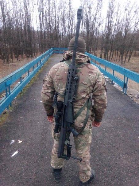 Польша готова продавать оружие Украине, - глава МИД - Цензор.НЕТ 9956