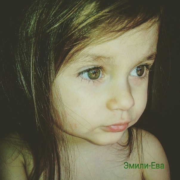 Elina Morozova updated her profile picture: - DOwXdy-mAlk