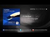 CJ Arthur - In The Morning Light (Original Mix)