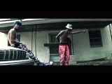 Roc & Yella - Wide Open (OFFICIAL VIDEO)