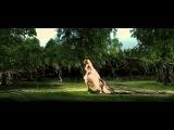 Melancholia Intro (Kirsten Dunst) - Tristan &amp Isolda by Richard Wagner
