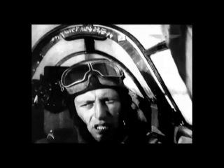 Владимир Высоцкий - Я Як истребитель (Мир вашему дому)