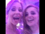 """@irina_medvedeva_official on Instagram: """"Вот и мое первое видео-селфи! Сама в шоке - я делаю"""