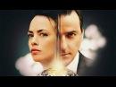 Последний бриллиант, Le dernier diamant, 2014 - Кино - Первый канал