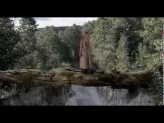 Последний Пожиратель Грехов / The Last Sin Eater (2007)