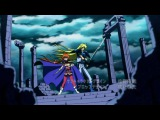 Slayers Revolution Opening HD 720p