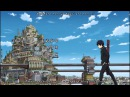 Ao No Exorcist (Blue Exorcist) Opening HD HQ 1080P Eng subs (Official Video Clip)