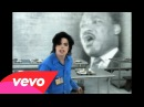 Michael Jackson - They Dont Care About Us Prison Version Official Video