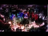 【Poppy】 Unravel - Tokyo Ghoul Opening [GERMAN]