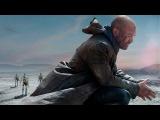 Страховщик - 2014 - фантастический триллер - фильм в комментариях