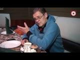 Валерий Волошин (группа