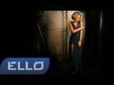 Катерина Голицына - Попутчик (Official Video 2013)