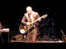 2013 г А.Я.Розенбаум - Концерт в Ашдоде Израиль 1 отделение