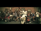 Meek Mill &amp Rick Ross - I'm A Boss (Official Music Video 31.08.2011)