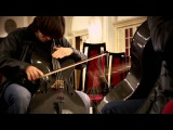 2CELLOS - Smooth Criminal OFFICIAL VIDEO