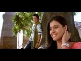 Индийский клип из фильма Слепая Любовь