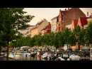 Copenhagen Vacation Travel Guide   Expedia