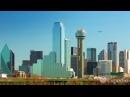 Dallas Vacation Travel Guide | Expedia