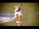 LFL USA | WEEK 3 | WOW CLIP | THE MOST EPIC MOST VALUABLE PLAYER CELEBRATION