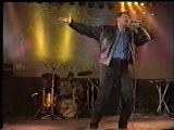 В. Меладзе - Потанцуй со мной