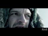Dazzle Dreams - Два Маря (Pop)