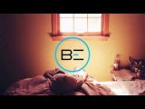 Xavier Dunn - Fuckin' Problems (Vijay &amp Sofia Zlatko, Kasual Remix A$AP Rocky Cover)
