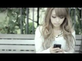 Lugz&Jera / 逢いたくて〜Stay with me〜 Music Video-Full- / J-R&B