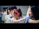 幸せを感じる時に大切なキミと聴きたい曲!! 【MV】Happy Song/Lugz&Jera
