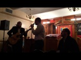 Kol Dodi by Shlomo Katz with Shim Craimer