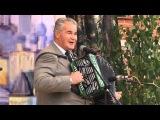 играй гармонь А. Канунников - песня из к-ф Дело было в Пенькове