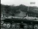Танки убийцы - Танк «Черчилль» ответ Британии - 26